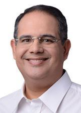 Candidato Gustavo Wanderley 43333