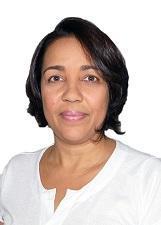 Candidato Hanriete Ornellas 44711