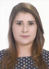 Candidato Islá Mayranna 51115
