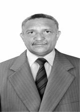 Candidato Jandir Ferraz 70711