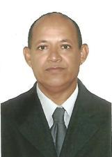 Candidato Jessé Abdala 45999
