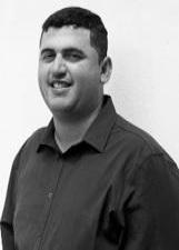 Candidato Joao Paulo Avelino 65777