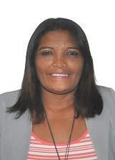 Candidato Joelma Campos 65333