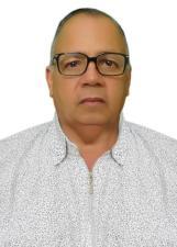 Candidato Jota Ferreira 51234