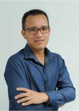 Candidato Junior Fernandes 23200