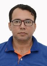 Candidato Lauro Chrystian 65222