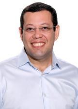 Candidato Leo Micena 25000