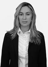 Candidato Leônia Farias 10222