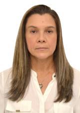Candidato Lígia Rolim 28999