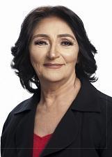 Candidato Lourdinha 65789