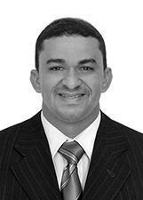 Candidato Luciano Souza 33456