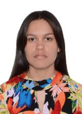 Candidato Luma Gouveia 25789