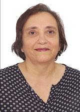Candidato Magali Moreira 15188