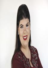 Candidato Malu Vinagre 90090