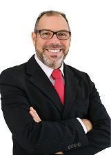 Candidato Mano Freire 65065