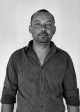 Candidato Manoel Paulino 22333