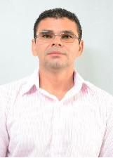 Candidato Marcelino da Rádio 65024