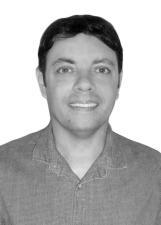 Candidato Marcelo do Mercadinho 13999