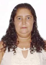 Candidato Marcinha 28005