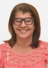 Candidato Maria José Soares dos Santos 40055