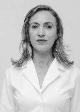 Candidato Marina Targino 50500