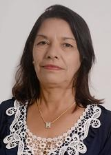 Candidato Marta da Saúde 65288