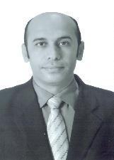 Candidato Moabe Alves 18000