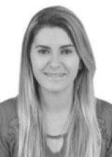 Candidato Natália Pires 90234