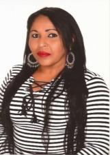 Candidato Patricia Carla 51198