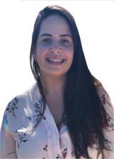 Candidato Priscila de Vasconcelos 28765