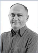 Candidato Professor Janio Pereira 13100