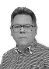 Candidato Professor Odenilson Medeiros 36222