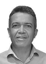Candidato Professor Rafael Rodrigues 31031