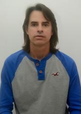 Candidato Professor Vinicius 27123