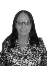 Candidato Professora Elizabeth 50100
