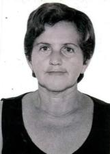 Candidato Professora Ivoneide 90013