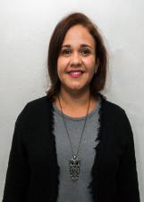 Candidato Professora Maria do Socorro 51951
