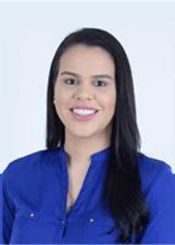 Candidato Rafaela Camaraense 23888