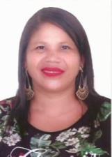 Candidato Raimunda Carneiro 51444