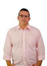 Candidato Raul Lima 25999