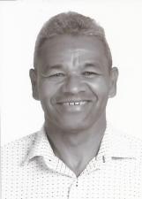 Candidato Roberto Ibiapino 51235