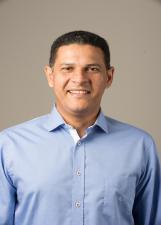Candidato Sávio Salvador 12123