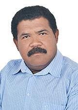 Candidato Sebastião Felintro 12065