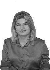 Candidato Silvia da Pesca 10000