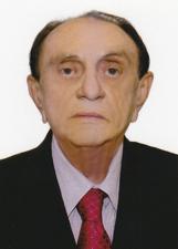 Candidato Sócrates Pedro 20111