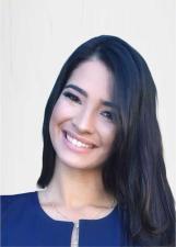 Candidato Stephanie Vital 23147