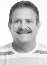Candidato Tião Gomes 70456