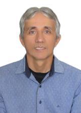 Candidato Valdivan Costa 25158
