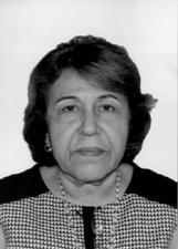 Candidato Vera Costa 28600