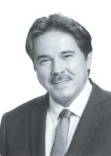 Candidato Alvaro Neto 7040